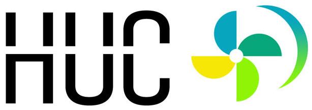 HUC-CS2